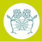 Ecologische Werkgroep 2017