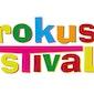 Krokusfestival 2017