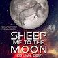Sheep Me To The Moon