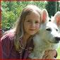 Activak jeugdkampen - Hondenkamp