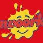 Sport- en speelweken Fun voor Kids: Krokusvakantie Wilrijk