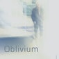 Theater: oblivium