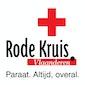 Voorstelling project Rode Kruis Water Sanitatie en Hygiëne in Nepal