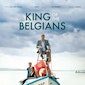 Filmclub62: KING OF THE BELGIANS