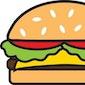 Grabbelpas - Fast Food