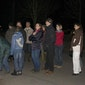 Earth Hour: duisterniswandeling en sterrenkijken