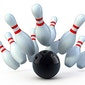 SWAP - Bowling