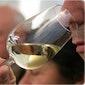 Initiatie wijnproeven