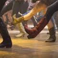 Line Dance Avond
