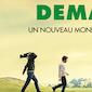 Documentaire film met aansluitend debat