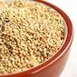 Kennismaken met quinoa