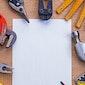 Klussen voor beginners: houtbewerking en elektriciteit  VOLZET!!!