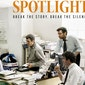 Film: Spotlight