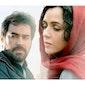 Asghar Farhadi – Iran 2016 – 125'