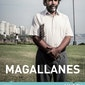 Film - Magallanes