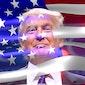 Wat na de Amerikaanse presidentsverkiezingen?