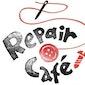 Repair Café N-O-H
