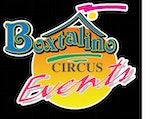 Boxtalino Circus Events
