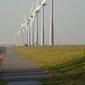 Naar een samenleving op hernieuwbare energie