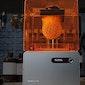 3D-printen - Volzet