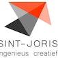 Sint-Jorisquiz