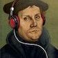 Luther, de man die Europa veranderde