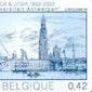Infosessie postdocumenten: 'Chinees nieuwjaar' en 'Antwerpen op postzegels'
