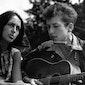 In Vorm > The answer my friend: de roots van Bob Dylan