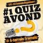 U15 KV Tremelo organiseert #1 Quiz Avond