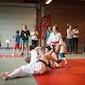 Sportacademie Kortemark - Judo (2)