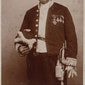 Mechelse pioniers in de fotografie tussen 1860 en 1910