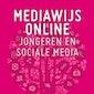 """Filosofische lezing """"Mediawijs Online - Slim omgaan met sociale media"""" door Michel Walrave"""
