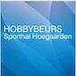 Hobbybeurs Hoegaarden