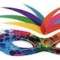 Carnavalfuif