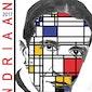 Op zoek naar het genie Mondriaan