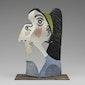 Picasso:Sculptures met gids