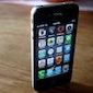 @pptijd! Apps voor smartphones en tablets - Volzet