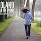 Concert Roland Van De Velde - 2 jaar stadsbard Damme