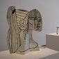Picasso: Sculptures