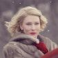 Donderdag Filmdag - Carol