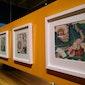Rondleiding in de tentoonstelling Buddha & Mind