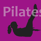 Pilates - start beginnerscursus