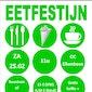 Eetfestijn