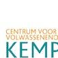 Centrum Volwassenenonderwijs Kempen