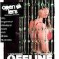 Open Lens: Offline