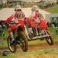 Motorcross Oostrozebeke