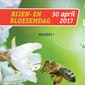 Bloeiend Hageland: Bijen- en Bloesemdag