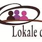 Wat is anesthesie?  i.s.m. 't Reitje