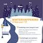 Winterhappening Huize Roborst