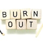 Burn-out - infosessie